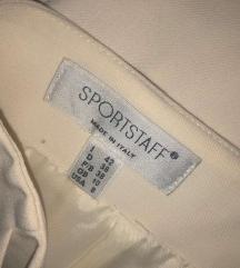 Sportstaff suknja