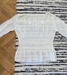 Posh bluza