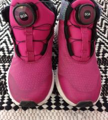 Adidas patike za devojcice br.28