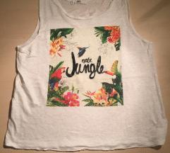 Nova letnja majica 350 din