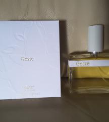 %%2.350-Humiecki & Graef Geste parfem, original