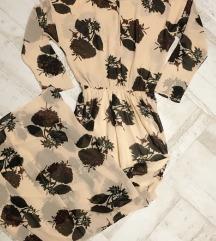 Haljina Zara XS/S