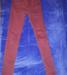 🛑 Bordo pantalone 🛑 br.29