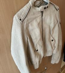 Berska jaknica