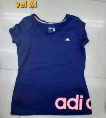 Adidas majica climalite