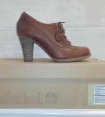 TIMBERLAND cipele