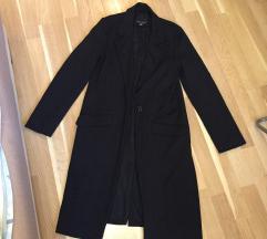 Sako/jaknica novo