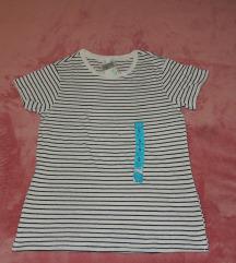 Ženske majice kratki rukav - Primark