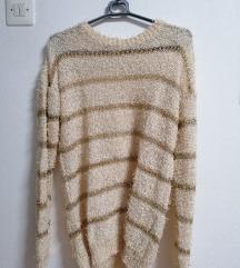 Končani džemper