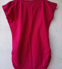 Betex Kids majice vel.14 ili XS/S za odrasle