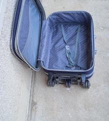 kofer happy besplatna dostava