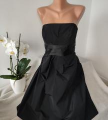 ZERO elegantna top haljina vel 36