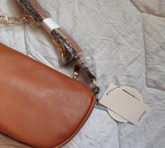 🖤 Orsay shoulder bag NOVO! 🖤