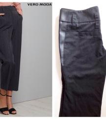 VERO MODA pantalone novo