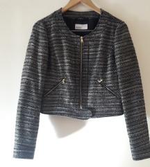 Esprit jaknica / blejzer