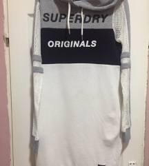 Superdry original haljina