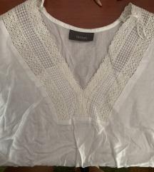 Majica (AKCIJA 650din)