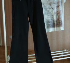 Pantalone i majica GRATIS