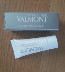 valmont clarifying surge cream 5ml