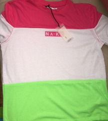 Na-kd majica original