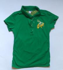 Pepe Jeans majica/ SNIŽENO na 400 din