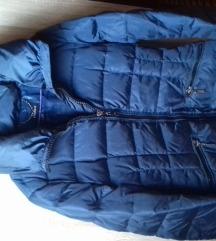 Motivi perjana jakna S/M