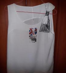 Nova bluza pwl