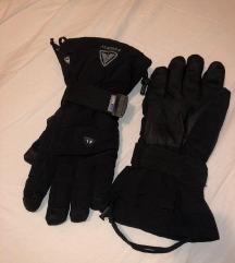 Muske ski rukavice