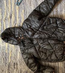 Italy jakna novo