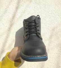 Cipele 35, unisex