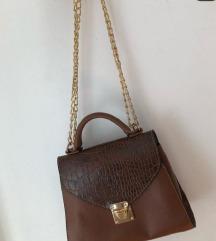 Preslatka torbica 🌹