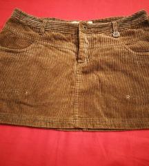 O'Neill original suknja