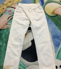 Pantalone,vel.4 god.