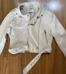 Zenska jaknica