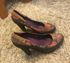 Desigual cipele 41