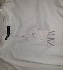 Rezz Zara basic majica Novo S