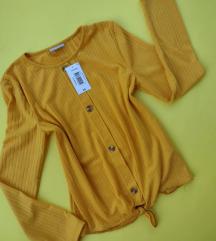 Nova Matalan bluza vel 12