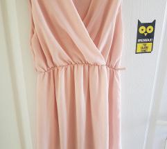 Made in Italy haljina univerzalna snižena S/M