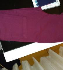 Zimske pantalone