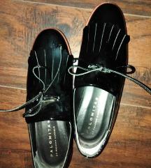 Paloma Barcelo cipele