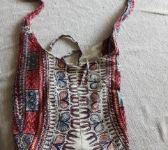 Indijska torba