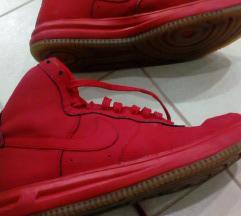 Nike afi 45