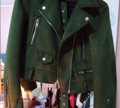Novo jakna S/M