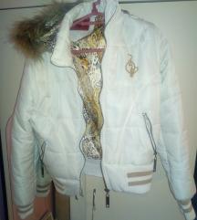 ❄Topla zimska jakna ❄