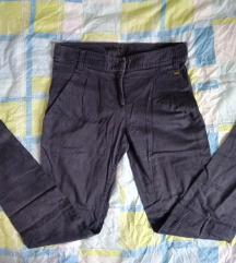 P..S.. tanje pantalone