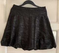 SASCH suknja