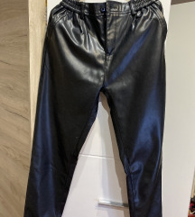 Pantalone kozne