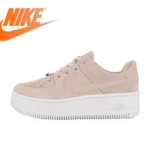 Nike Air Force One Low original