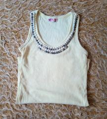 Majica + poklon mindjuse