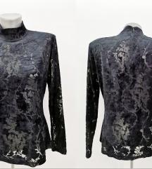 BERRI SPORT COUTURE bluza